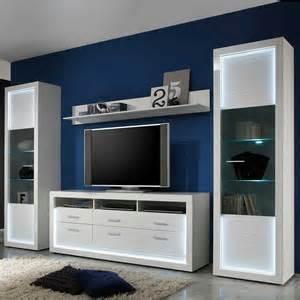 modern kitchen island stools ikea wohnwand weiß hochglanz nazarm