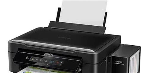 epson  driver printer  scanner   windows