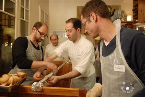 cours de cuisine en cours de cuisine en famille à guestcooking cours