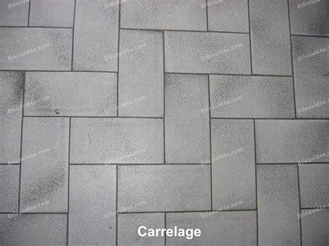 couleur joint carrelage gris couleur joint carrelage gris maison design bahbe