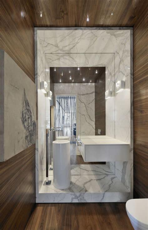 bathroom design ideas 2014 30 modern bathroom designs designbump