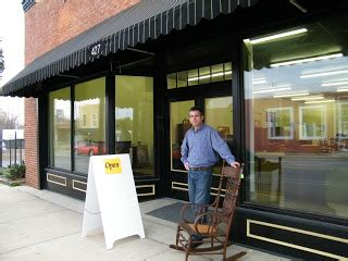 downtown clayton nc quot circa quot opens in downtown clayton at