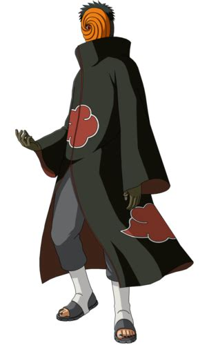 obito uchiha death battle fanon wiki fandom powered