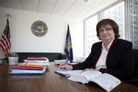 york city public advocate  announce attorney general