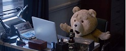 Ted 2 | Movie HD Wallpapers