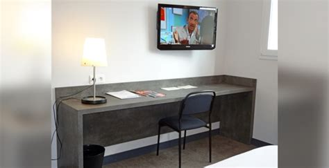 hotel bureau davaus bureau chambre d hotel avec des idées