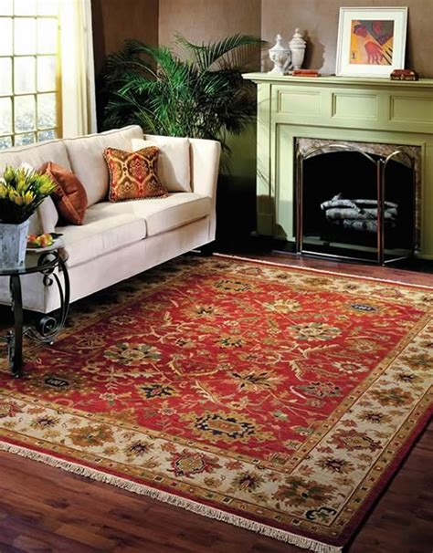 rooms to go rugs adorn your rooms with carpets decozilla