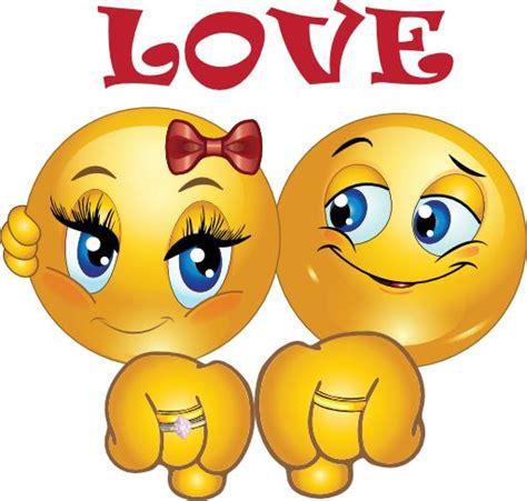 Love Emoji – Jerusalem House