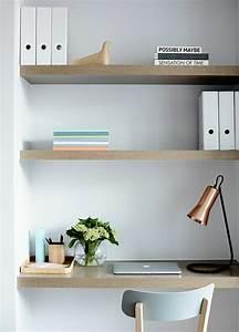 modernes arbeitszimmer fur das puppenhaus aus holz With französischer balkon mit zen garten miniatur zubehör