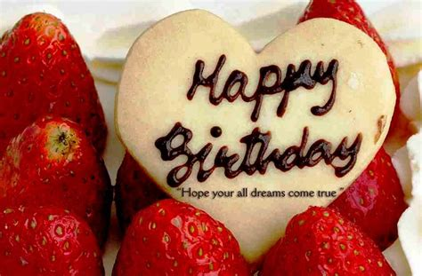 not selamat ulang tahun birthday wishes for boyfriend lovely message