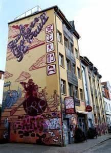 Hostel Hamburg St Pauli : hamburg overnatning et anderledes stedtinadalb ~ Buech-reservation.com Haus und Dekorationen