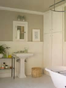 Most Popular Paint Colors Bathrooms