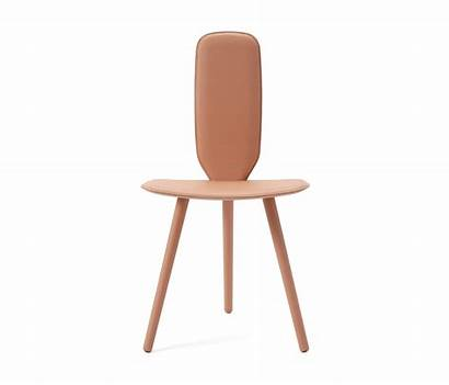 Deluxe Chair Dining Dante Bads Goods Architonic