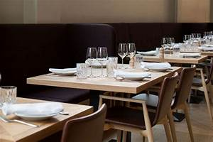Table A Diner : european quality tables for restaurants barazzi ~ Teatrodelosmanantiales.com Idées de Décoration