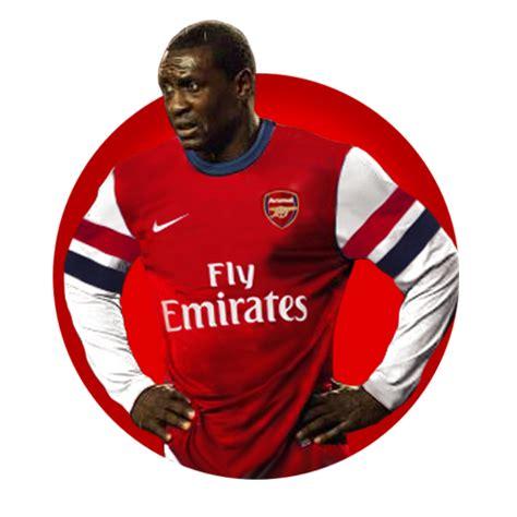Football Memes Arsenal - arsenal memes arsenalmemes twitter