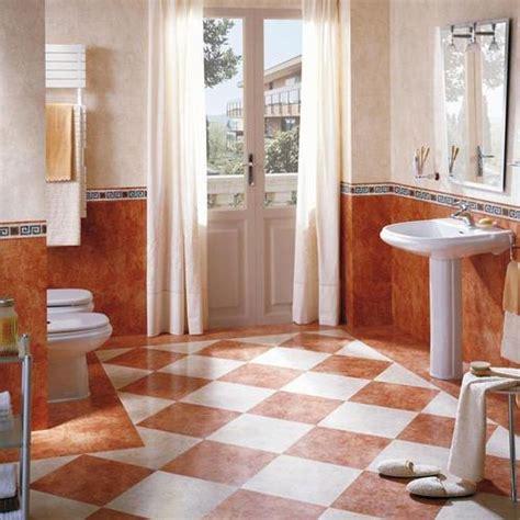 dalle de sol salle de bain dalle de sol pour salle de bain dootdadoo id 233 es de conception sont int 233 ressants 224 votre