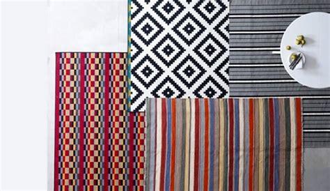 tapis de cuisine ikea 3 tapis ethniques 3 tribus à découvrir