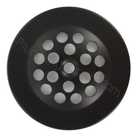bath drain strainer dome cover shower and floor drains covers and accessories