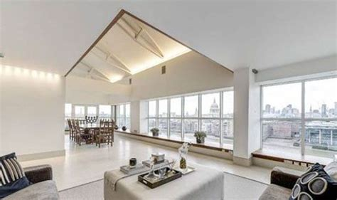 luxury penthouse apartment   sale  gumtree