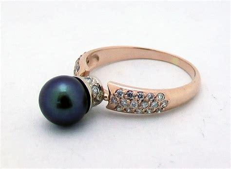 Кольцо с камнем (122 фото): с большим лунным черным..