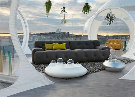 prix d un canapé roche bobois canapé design par roche bobois