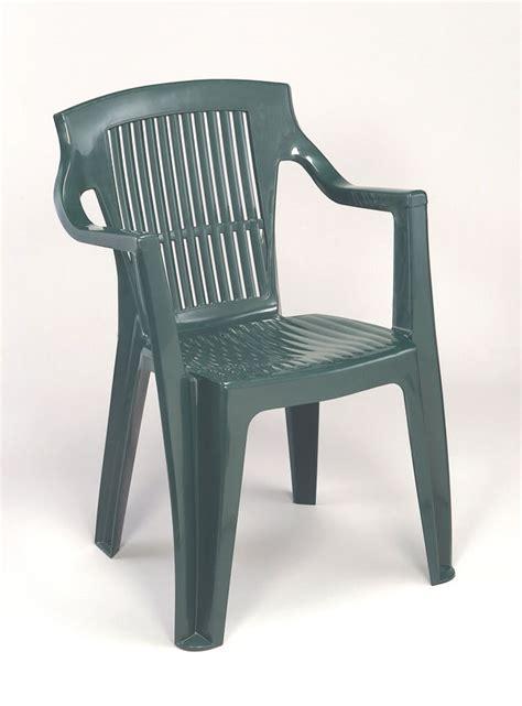 chaise de couleur en plastique chaise de couleur en plastique des idées pour le style