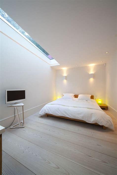 chambre en sous sol comment décorer une chambre aménagée en sous sol bricobistro