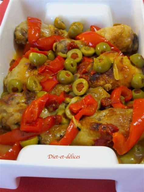 cuisiner pilon de poulet recettes de pilons de poulet