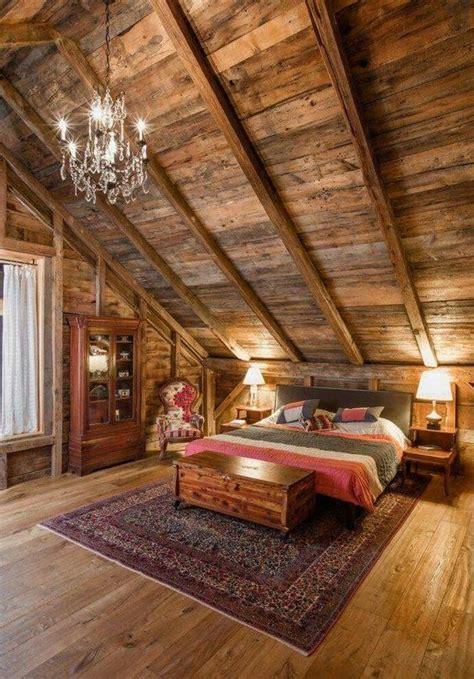 amazing attic bedroom ideas   budget  design ideas