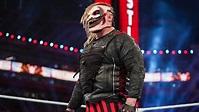 Backstage News On Bray Wyatt's WWE Status