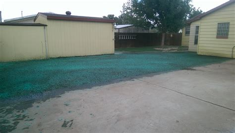 hydromulch price hydromulch lubbock tx billy s lawn and tree service