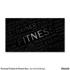 personal trainer images personal trainer