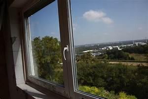 Bei Gewitter Fenster Auf Kipp : einbauanleitung drutex produkte bei fenster321 fenster und t ren rundfenster fenster ~ Buech-reservation.com Haus und Dekorationen