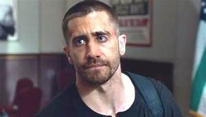 Jake Gyllenhaal | The Movie My Life