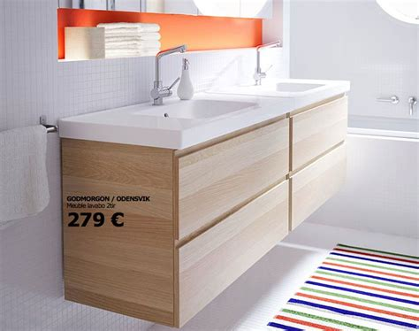 25 best ideas about salle de bain ikea on
