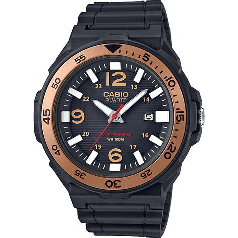 Casio Mrw S310h 2bvdf Casio casio mrw s310h 9bvef horloge mrw s310h 9bvef