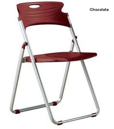 1000+ Images About Folding Chairs On Pinterest Furniture