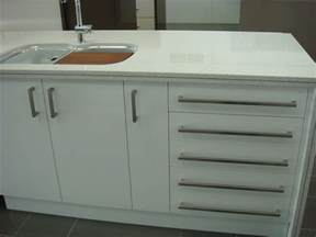 kitchen furniture handles kitchen door handles pictures and tips to select the right handles for your kitchen