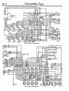 2000 Lincoln Ls Radio Wiring Diagram