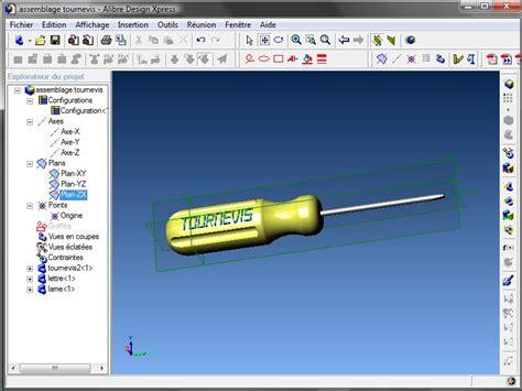 un logiciel dessin industriel 3d gratuit l impression 3d