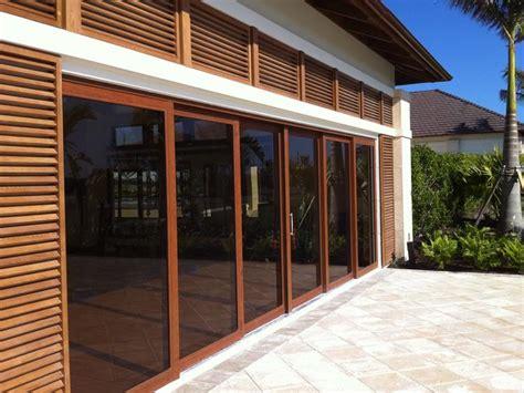 impact resistant sliding glass doors jacobhursh