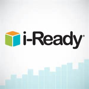 Image result for i ready
