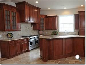 [ Kitchen Cabinets Rta Cabinets Shipping Oak Kitchen