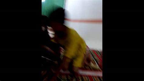 anak Pasar Nonton bokep Youtube