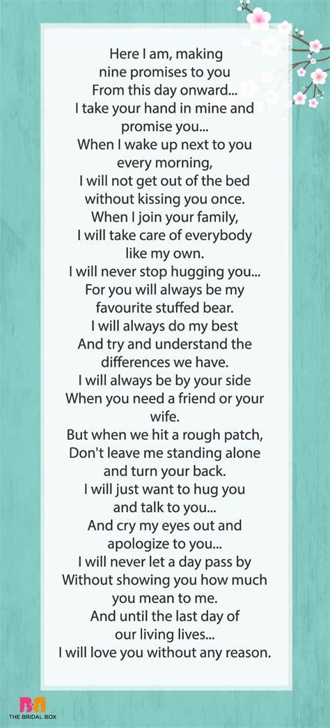 boyfriend love letters ideas  pinterest bf