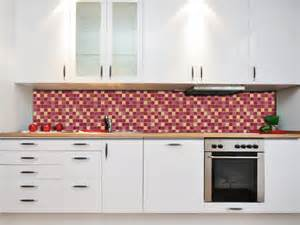 kitchen tiles ideas for splashbacks kitchen splashbacks ideas the kitchen design company