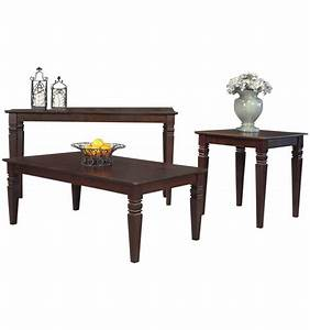 36 inch java square coffee tables wood you furniture for 36 inch square coffee table