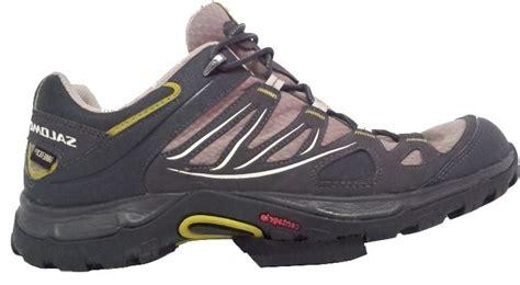 metatarsal bar added   footwear