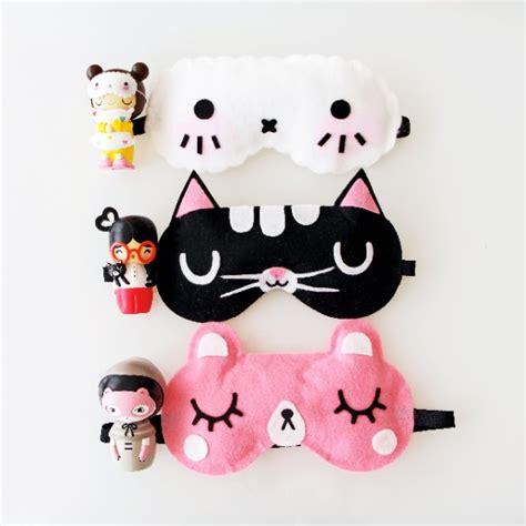 Cute Crafts To Make  Super Cute Kawaii