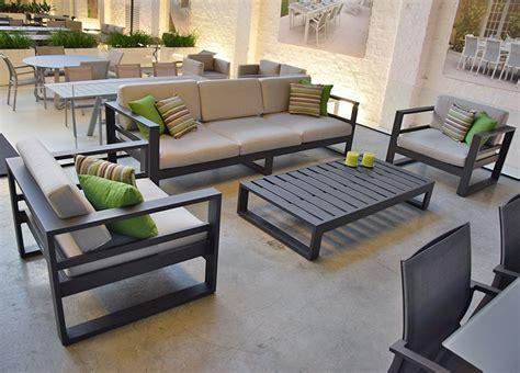 canap haute gamme stunning table jardin alu haut de gamme pictures amazing